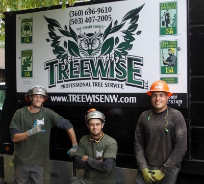 Tree Families – Check us out in the new Sherrill Tree catalog!