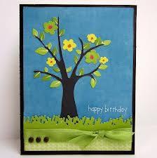 Happy Birthday TreeWise, LLC!!!